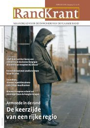 Download PDF - randkrant