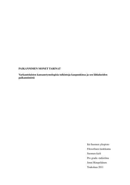 Kirkkonummen suomalainen seurakunta ja Kirkkonummen seurakuntayhtymä