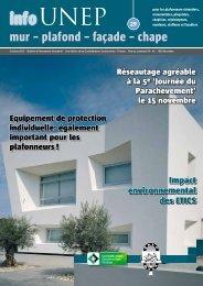 UNEP Octobre_2012.pdf - Magazines Construction