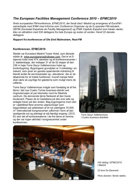 EFMC2010_Europæiske FM konference i Madrid 2010(1).pdf