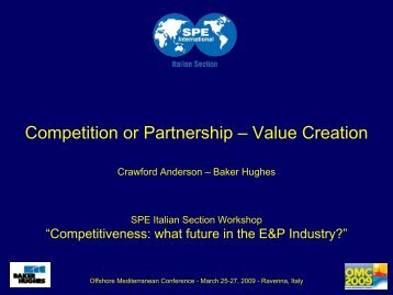 download pdf - SPE Italy