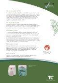 SafeTouch - Detergente per Sedile e Maniglia - Grupposds.it - Page 3