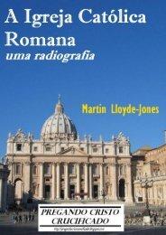 baixar livro completo - Livros evangélicos