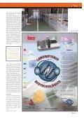 Inseminación artificial - Albeitar - Page 7