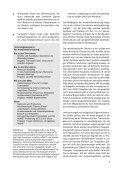 Vom glücklichen Zufall zum gezielten Entwurf - Forschung für Leben - Page 5
