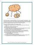 Shenick - Cisco TelePresence System emulation & real ... - Indes.com - Page 3