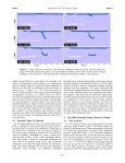 Thermomechanical modeling of slab eduction - D-ERDW - ETH Zürich - Page 3