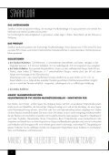 Broschüre - Pioneer Trading Company - Seite 4