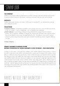 Broschüre - Pioneer Trading Company - Seite 6