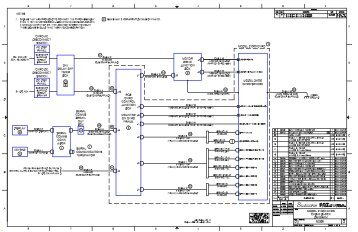 Home theater wiring diagram software home wiring and electrical home theater wiring diagram software block diagram software download nilza home theater wiring diagram asfbconference2016 Choice Image