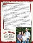 R&L Everelda Entense 605 - MCS Auction, LLC - Page 2