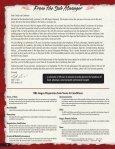 R&L Everelda Entense 605 - MCS Auction, LLC - Page 4