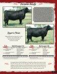 R&L Everelda Entense 605 - MCS Auction, LLC - Page 5