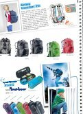 Download Deuter Flyer Bookpack Aktion 2013 - Lederwaren Liedtke - Page 2