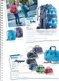 Download Deuter Flyer Bookpack Aktion 2013 - Lederwaren Liedtke - Seite 3