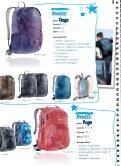 Download Deuter Flyer Bookpack Aktion 2013 - Lederwaren Liedtke - Seite 4