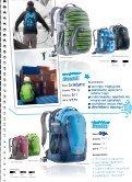 Download Deuter Flyer Bookpack Aktion 2013 - Lederwaren Liedtke - Page 5