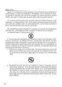Il diritto d'autore in rete e le licenze Creative Commons - Page 4