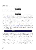 Il diritto d'autore in rete e le licenze Creative Commons - Page 6