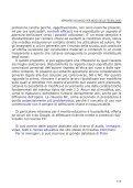 Il diritto d'autore in rete e le licenze Creative Commons - Page 7