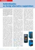 Letöltés - Buderus Hungária Fűtéstechnika Kft. - Page 6
