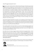 PGR-Akademie - Seite 2