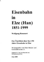 Remmert Eisenbahn 2000.pdf - Hege-elze.de