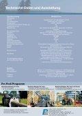 Pfanzelt Rückeanhänger 9294 S-line - Gp1.ro - Seite 4