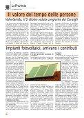 Visualizza - Provincia di Rimini - Page 2