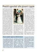 Visualizza - Provincia di Rimini - Page 3