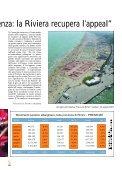 Visualizza - Provincia di Rimini - Page 5