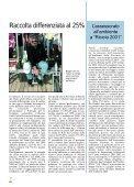 Visualizza - Provincia di Rimini - Page 7