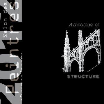 structure Architecture et - Communauté de Communes de l'Abbevillois