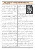 Janeiro - Carlos Coelho - Page 3