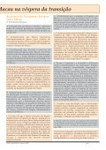 Janeiro - Carlos Coelho - Page 5