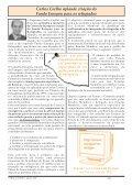 Janeiro - Carlos Coelho - Page 6