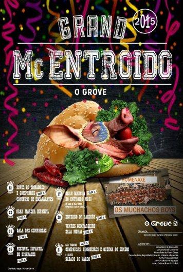 Grand McEntroido do Grove (Copy)(1)