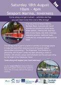 ON THE CANAL - Scottish Canals - Page 2