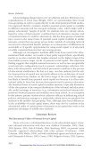 Journal American Educational Research - Graduate School of ... - Page 6