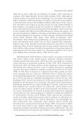 Journal American Educational Research - Graduate School of ... - Page 7