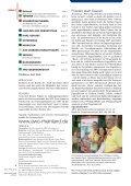 Bezirkskonferenz 2008 - Betreuungsvereine - Seite 2