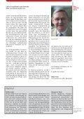 Bezirkskonferenz 2008 - Betreuungsvereine - Seite 3