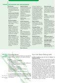 Bezirkskonferenz 2008 - Betreuungsvereine - Seite 4