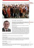 Bezirkskonferenz 2008 - Betreuungsvereine - Seite 5