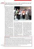 Bezirkskonferenz 2008 - Betreuungsvereine - Seite 6