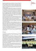 Bezirkskonferenz 2008 - Betreuungsvereine - Seite 7