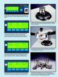 Technologischer Standard beim Einbetten - Buehler - Seite 3