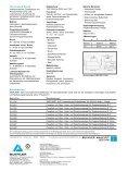Technologischer Standard beim Einbetten - Buehler - Seite 4