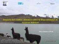 m - Revista Virtual de Redesma