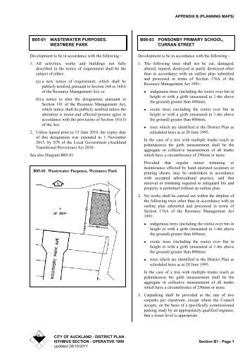 planning policy section of gondor district Current planning policy which contains a list of brownfield sites in the district suitable for through section 106 planning.
